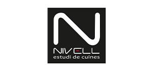 Nivell